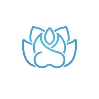 Avatar Fan page - Projekt - Aesthetic Academy - Stomatologia