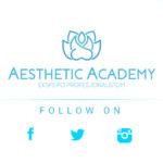 Youtube - Projekt - Aesthetic Academy - Stomatologia