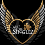 logo areyousingle - Projekt AYS