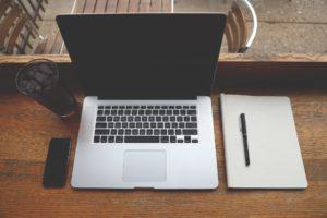 Strona internetowa - skuteczna forma kreacji wizerunku