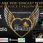 Fan Page - zdjęcie w tle - Are You Single