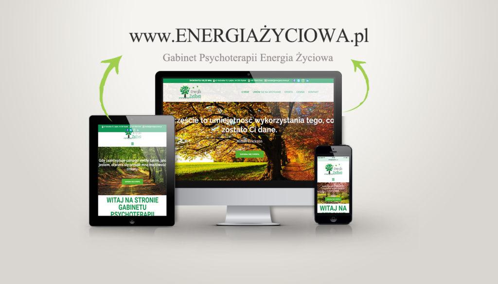 projekt-strony-energiazyciowa.pl