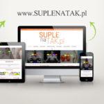 projekt-strony-suplenatak.pl