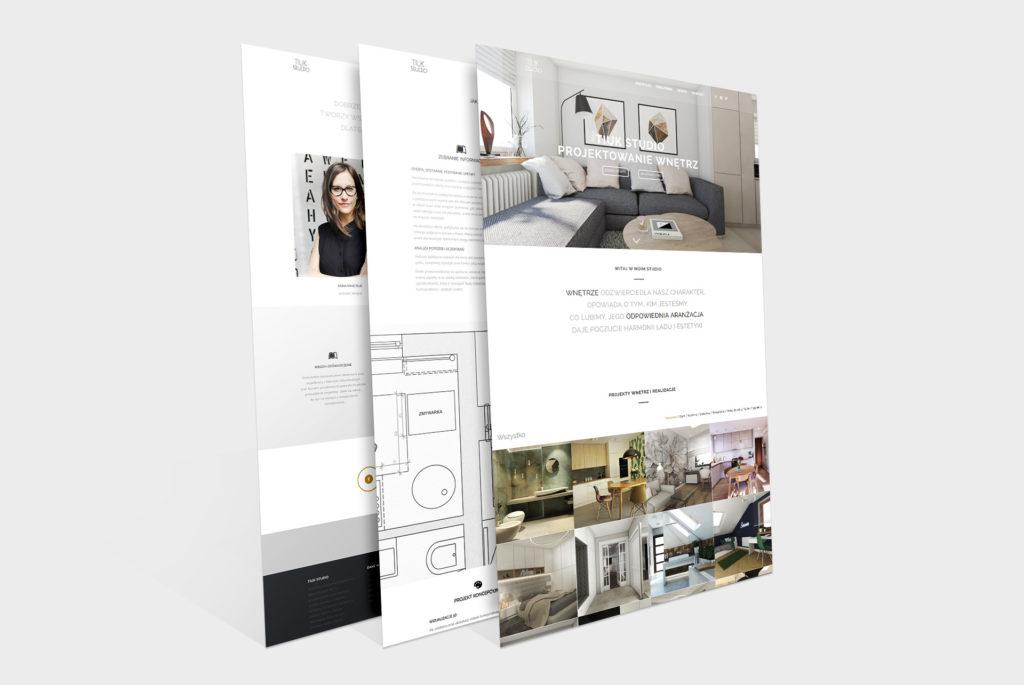 Portfolio-TiukStudio-Zestaw